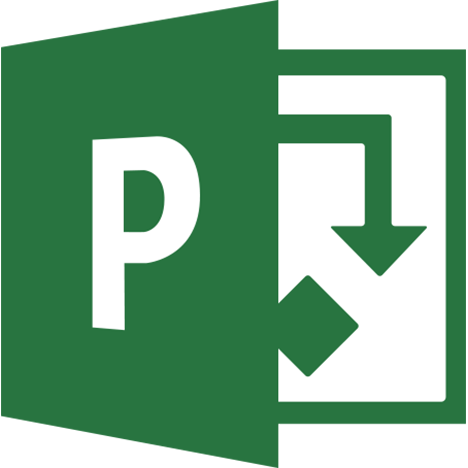 AutoCAD  Wikipedia